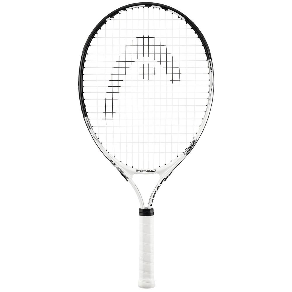 根据你的需求筛选网球拍 进行比价