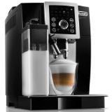 德龙(Delonghi) ECAM23.260.SB 全自动泵压式咖啡机