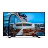 夏普(Sharp) LCD-50TX55A 50英寸 4K超高清智能液晶电视