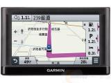 佳明(garmin)    C255   8G  5寸及以下 便携式导航
