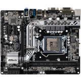 华擎(ASRock) B250M-HDV 主板(Intel B250/LGA 1151)