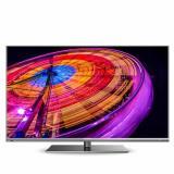 康佳(KONKA) LED32E330C 32英寸 高清720P 普通LED液晶电视