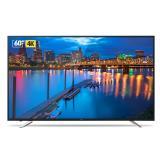 夏普(Sharp) LCD-60SU470A  60英寸 4K超高清  wifi智能网络液晶电视