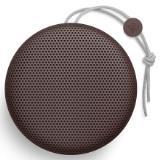 B&O PLAY A1 便携式迷你蓝牙音箱 免提通话