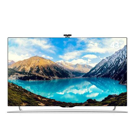 乐视tv letv s40_乐视TV(Letv) 超3 X43 43英寸2D智能全高清LED液晶电视 - _慢慢买比价网
