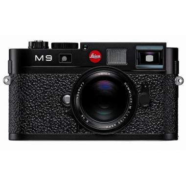 �瓶�(Leica) M9 �荡a旁�S��C的�D片