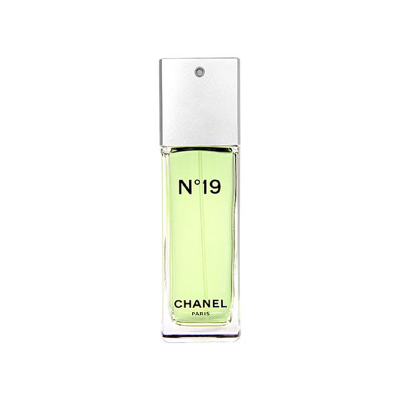 香奈儿(Chanel) NO.19 19号 淡香水 100ml
