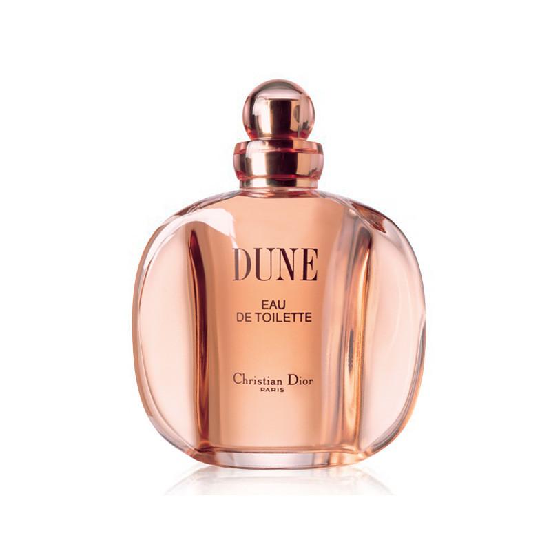 克丽丝汀迪奥(Dior) 沙丘 淡香水 50ml