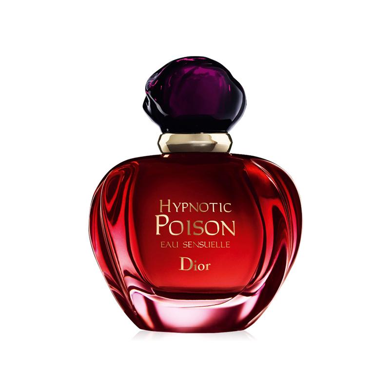 克丽丝汀迪奥(Dior) 红毒 淡香水 50ml