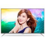飞利浦(PHILIPS) 55PUF6092/T3 55英寸 4K超高清 智能液晶平板电视机