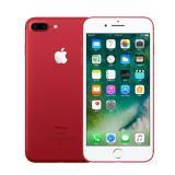 苹果Apple iPhone7 Plus (A1661) 128G 红色 全网通4G手机