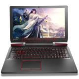 联想 拯救者15-ISK 15.6英寸笔记本电脑 i5-6300HQ/8G/1T/GTX960M 4G独显