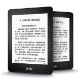���R�d(Amazon) Kindle voyage旗�版 6英寸  4G�却� wifi版 �子����x器