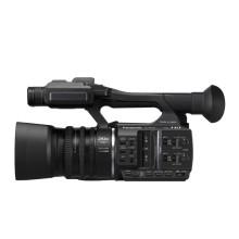 松下(Panasonic) HC-PV100GK �荡a�z像�C的�D片