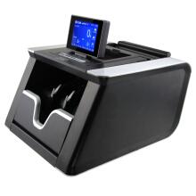 康亿 KY952 B类点验钞机的图片