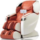 奥佳华(OGAWA) OG-7598C 太空舱 智能电动按摩椅