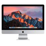 苹果(Apple) iMac MNE92CH/A 27英寸一体机 I5 8G 1T 4G独显