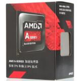 AMD A10-9700 四核 CPU处理器(Socket AM4)