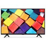 小米(MI) 小米电视4A L32M5-AZ 32英寸 全高清 智能语音网络液晶电视